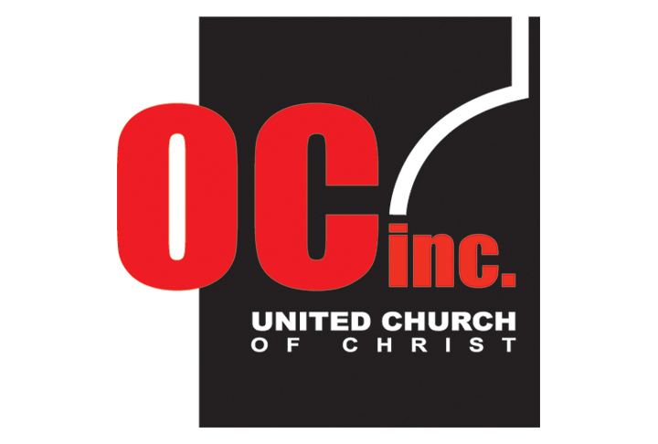 Logo for United Church of Christ