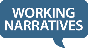 Logo for Working Narratives