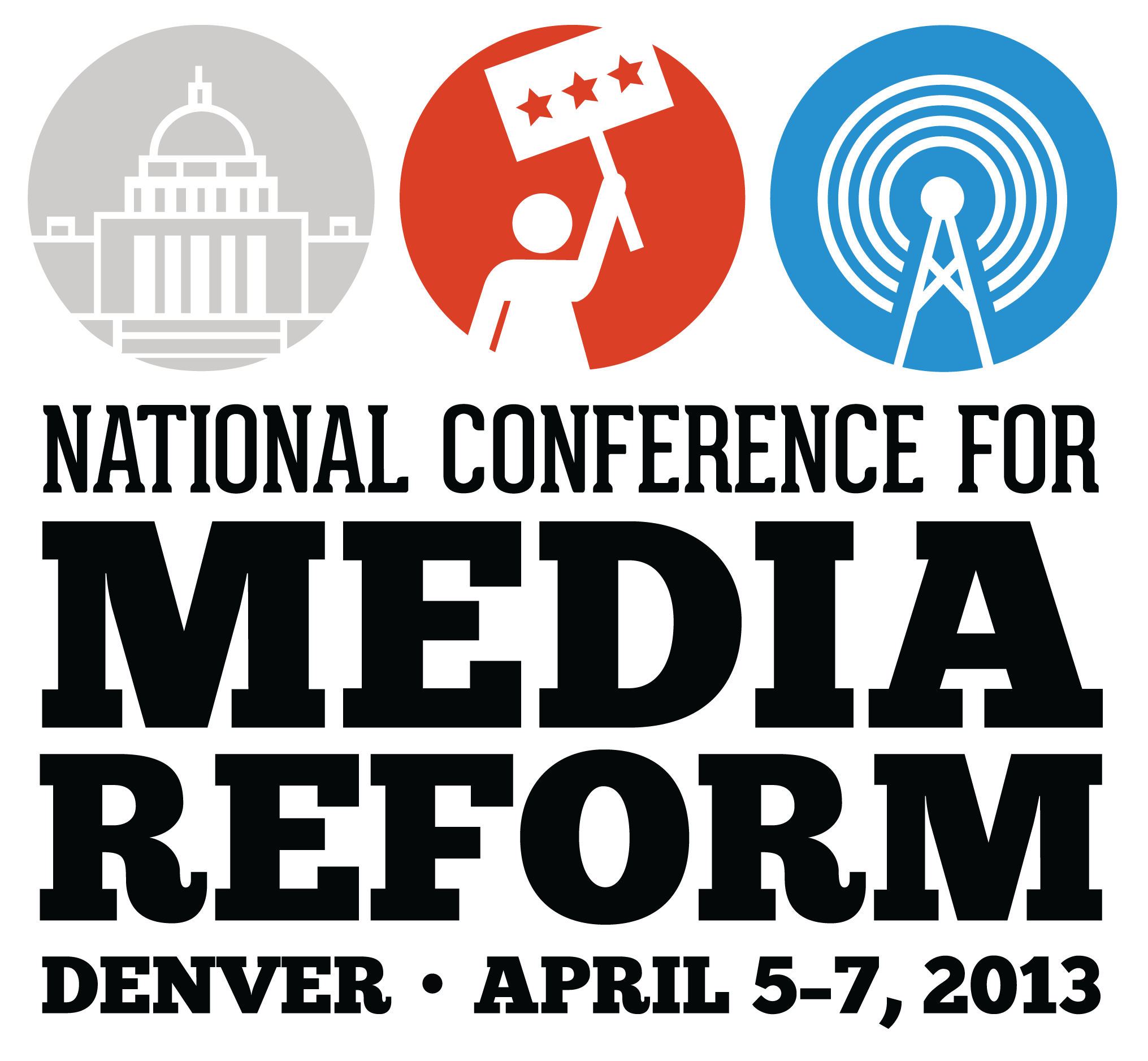 Susan Crawford's Remarks at the National Conference for Media Reform