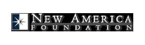 New America Foundation logo