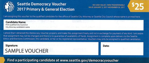 Democracy Voucher.jpg