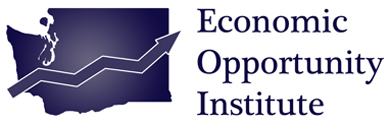 Economic Opportunity Institute