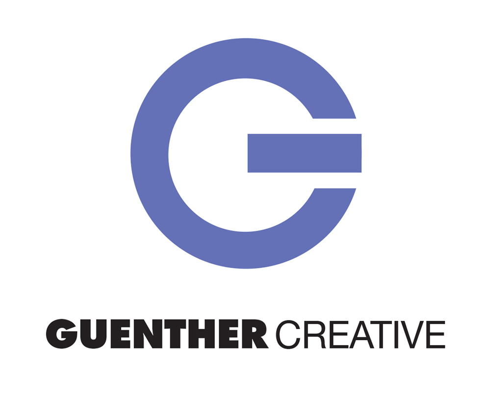 Guenter Creative