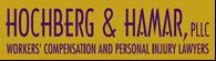 Hachburg Hamar