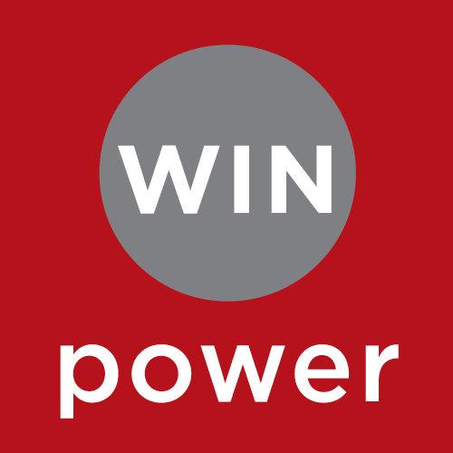 Win Power Strategies