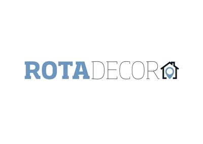 Rota Decor