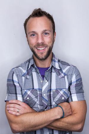 Justin Neel