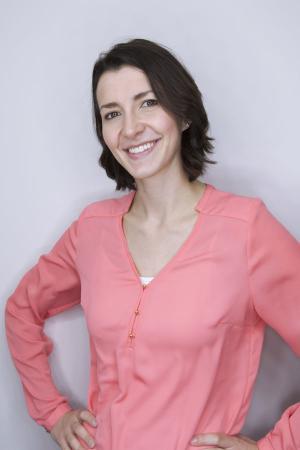 Ashley Schalasky