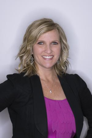 Angela Mulherin