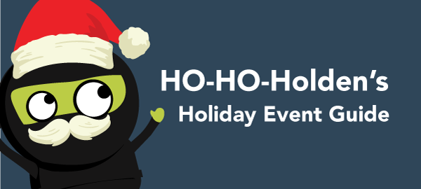 Holden-holiday-event-guide-600