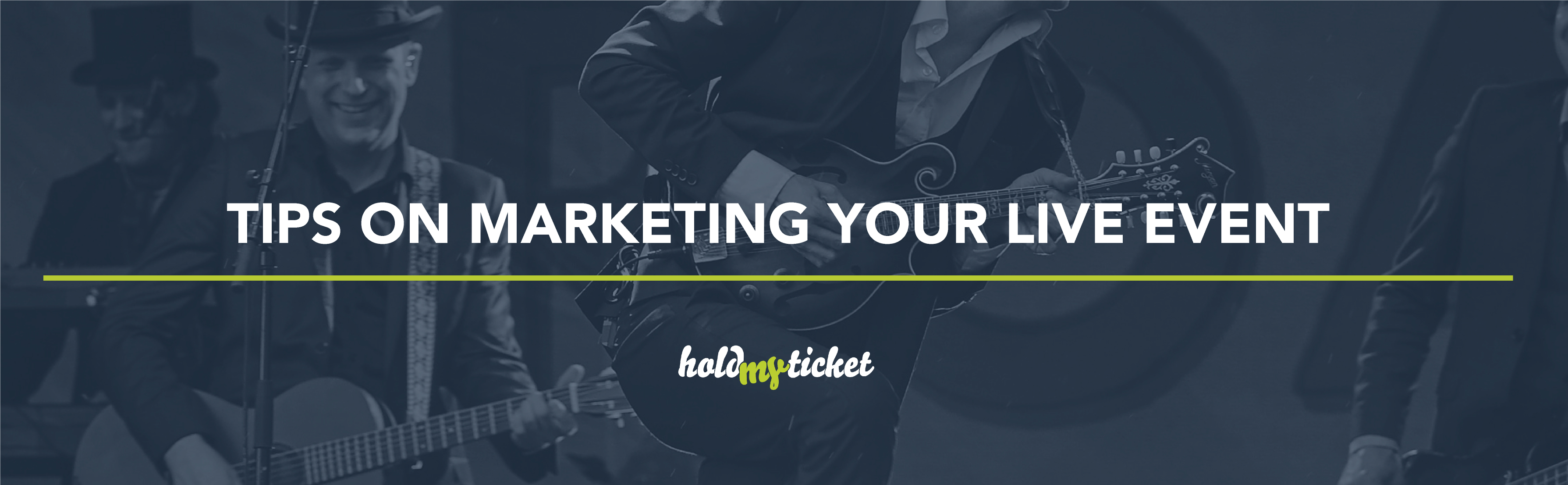 tipsonmarketing_holdmyticket