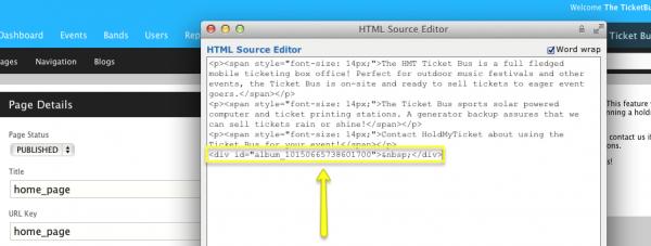 slideshow-code-pasted-600x227