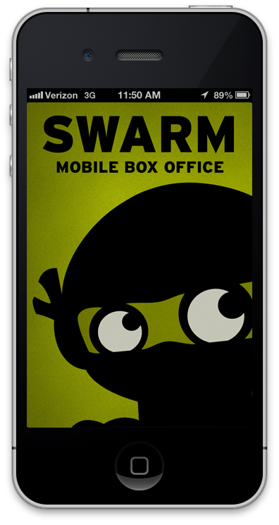 swarm-iphone