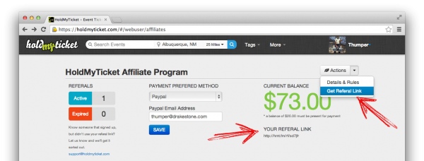 affiliates_referralLink-600x228