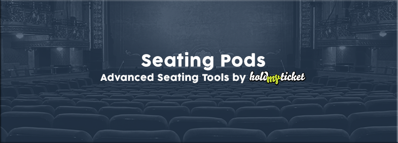 seatingpodsblog1