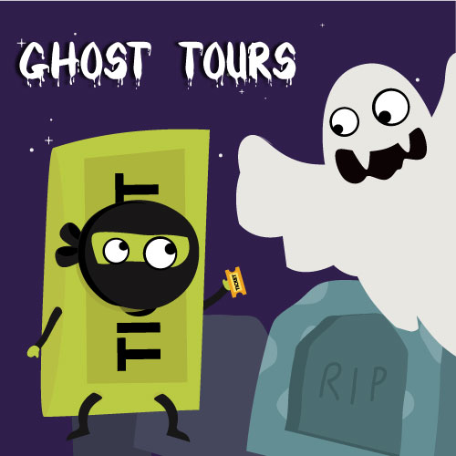 ghost-tours