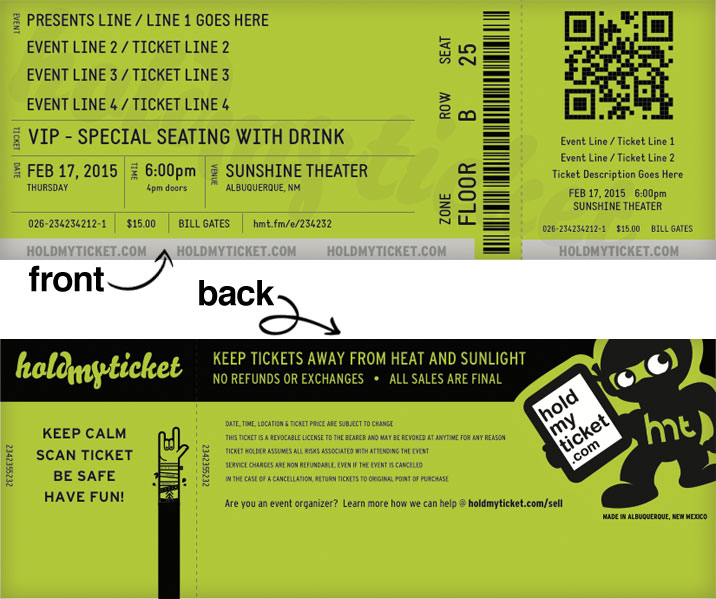 ticket-front-&-back