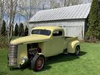 1939 Chevrolet Chevy Pickup