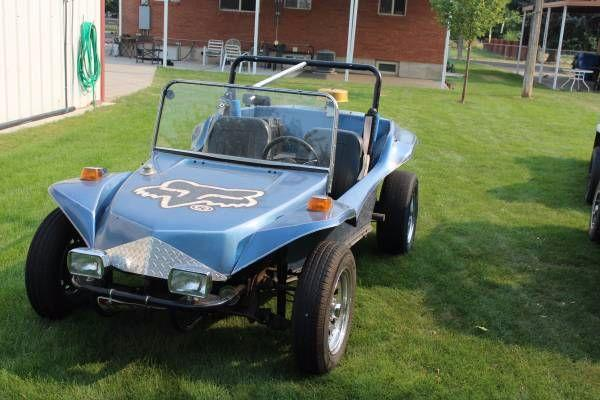 1969 Volkswagen Beetle for sale in Call for Location, MI - $8,995