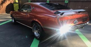 1972 Nova Parts Craigslist Usa