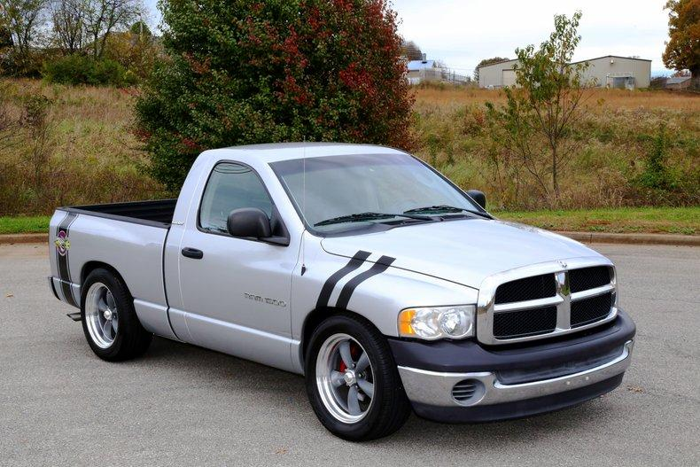 2002 Dodge Ram 1500 For Sale >> 2002 Dodge Ram 1500 For Sale In Maryville Tn 6 995