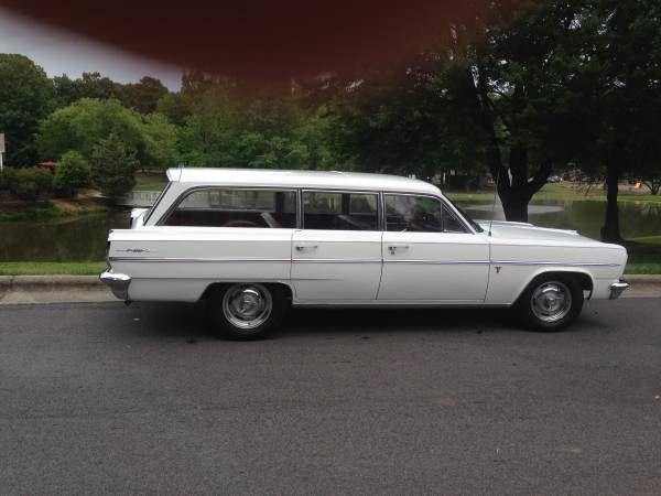 1963 Oldsmobile Cutlass for sale in Call for Location, MI - $22,495