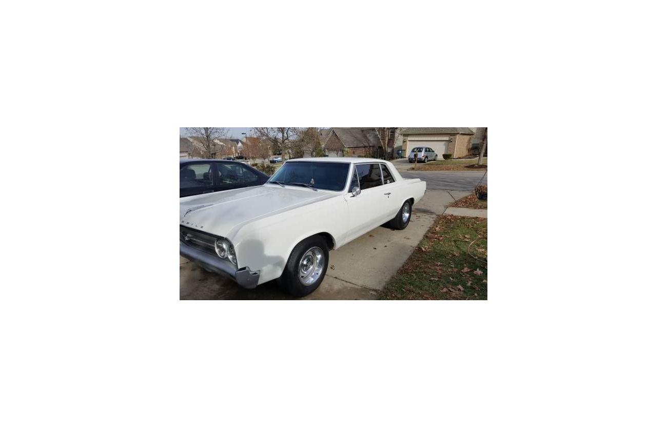 1964 Oldsmobile F85 for sale in Call for Location, MI - $30,995