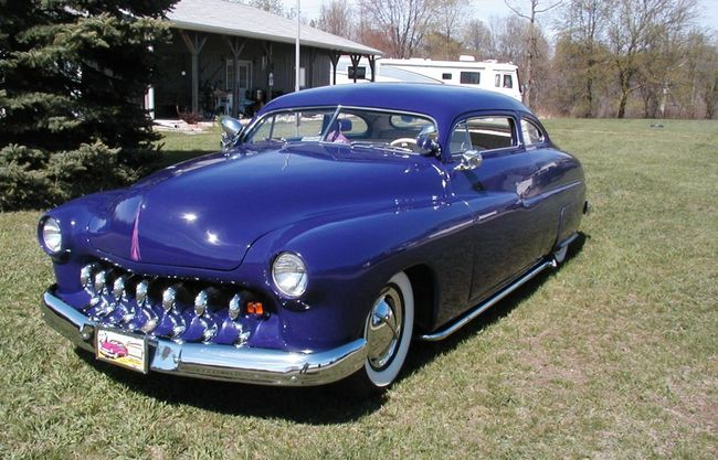 1949 Mercury Sedan For Sale: Search Results 1949 2 Door Mercury Coupe For Sale.html