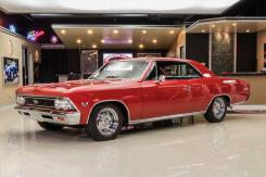Old Muscle Cars For Sale >> Muscle Cars For Sale Classic Muscle Cars Hotrodhotline