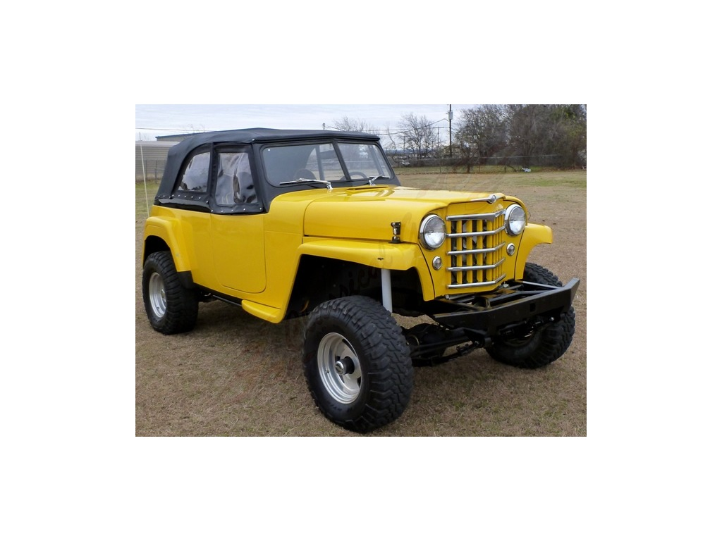 willys jeepster engine swap  willys  free engine image for