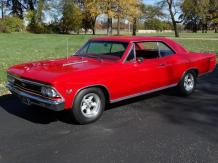 Muscle Cars For Sale Classic Muscle Cars Hotrodhotline - Muscle cars for sale