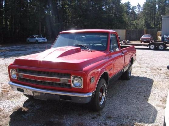 for listings find classic classiccars sale thumb chevrolet on years com all c