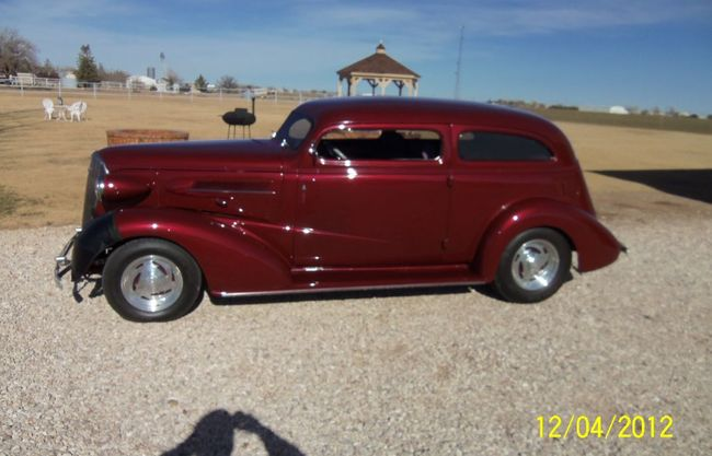1937 chevy coupe for sale craigslist pictures to pin on pinterest pinsdaddy. Black Bedroom Furniture Sets. Home Design Ideas