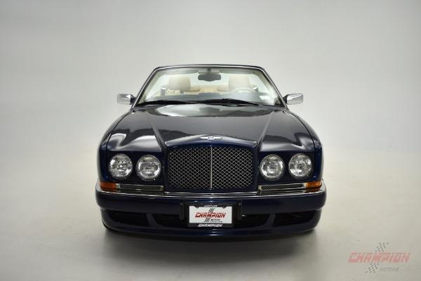 azure bentley buysellsearch mk used nv vehicles on msrp cars only ml las bd convertible miles vegas sale for in