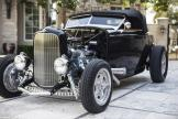 1932 Ford High-Boy