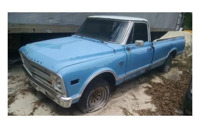 view chevrolet in left en certificate sale front c madisonville salvage lot for