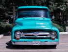 1956 Ford 1/2 Ton Pickup