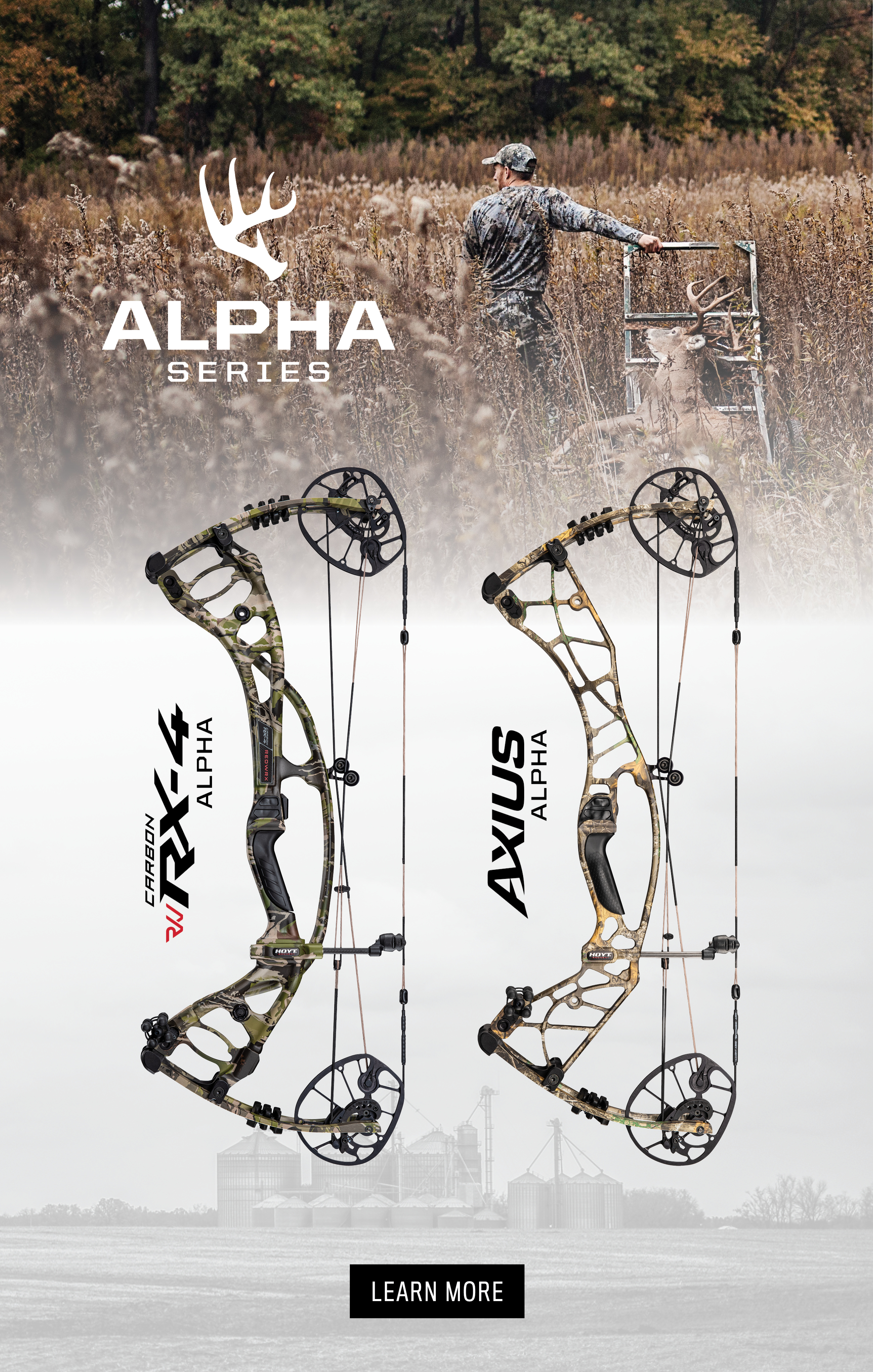 Best Compound Bow 2020.Hoyt Introduces 2020 Hunting Bows Hoyt Archery