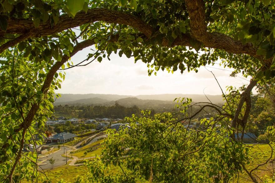 Nature Frame Australia   Image Finder