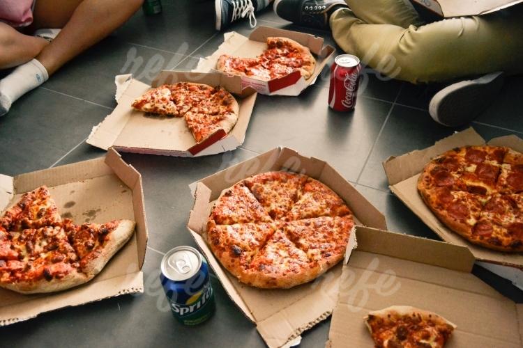 Junk food dinner food junk pizza image finder junk food forumfinder Images