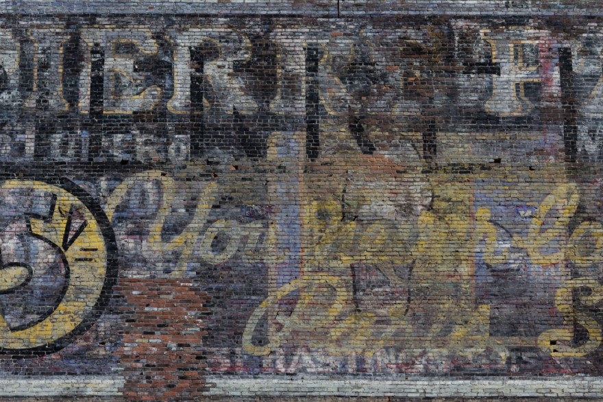 art background blogger blogging bricks cc0 city decay dirty