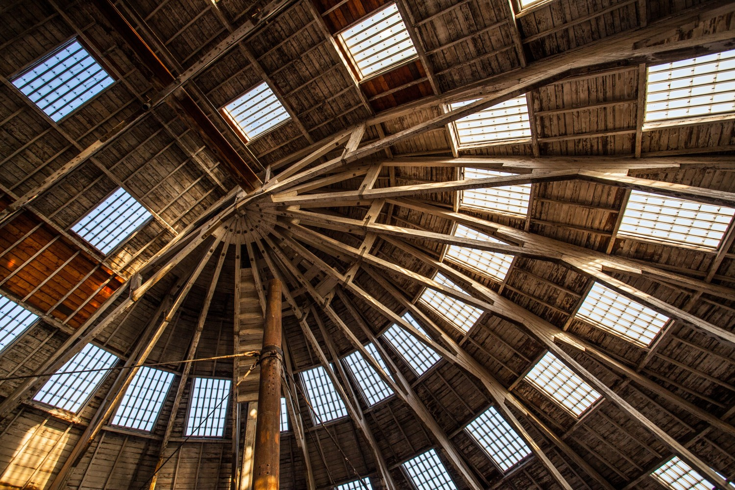 Wooden architecture architecture roof wood image finder for Wood architectural columns