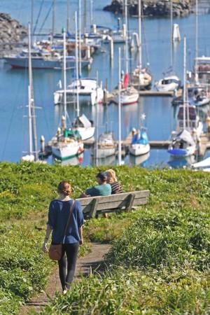 coffs-harbour-marina