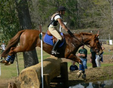 cross-country-riding-competition-at-red-hills-horse-trail-tallahassee-florida