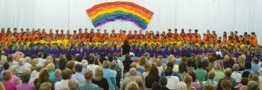 students-at-maclay-school-in-tallahassee-florida