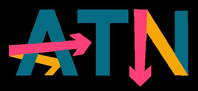 Action Together Network
