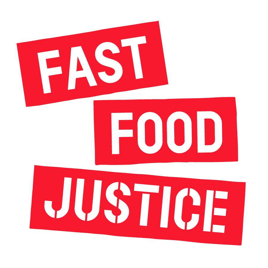 Fast Food Justice