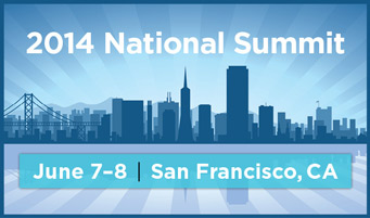 2014 National Summit Honoring Dr. Carol Winograd