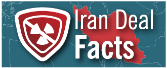 Learn about International Agreement with Iran