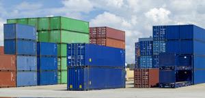 Established Exporter